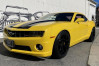 2010 Chevrolet Camaro For Sale | Ad Id 2146363842
