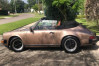 1987 Porsche Carrera For Sale | Ad Id 2146363946