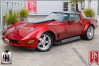 1981 Chevrolet Corvette For Sale | Ad Id 2146364491