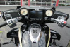 2017 Indian  For Sale | Ad Id 2121845086