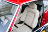 1971 Maserati Ghibli For Sale | Ad Id 2125048056