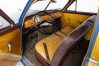 1951 Ford Country Squire For Sale | Ad Id 2146353519