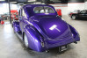 1938 Ford 81A For Sale | Ad Id 2146353732