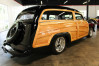 1951 Ford Custom For Sale | Ad Id 2146354872
