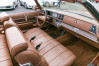 1975 Buick LeSabre For Sale | Ad Id 2146354890