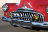 1948 Buick Super For Sale | Ad Id 2146355299