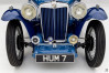 1939 MG TB For Sale | Ad Id 2146355921