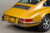 1971 Porsche 911 For Sale | Ad Id 2146356616