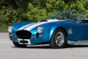 1966 Shelby Cobra For Sale | Ad Id 2146356665