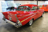 1957 Chevrolet 210 For Sale | Ad Id 2146357215