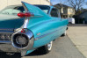 1959 Cadillac Coupe De Ville For Sale | Ad Id 2146357338