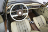 1967 Mercedes-Benz 230SL For Sale | Ad Id 2146357352