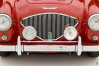 1956 Austin Healey 100M For Sale | Ad Id 2146357358