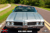 1969 Oldsmobile 442 For Sale | Ad Id 2146357363
