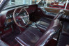 1965 Ford Thunderbird For Sale | Ad Id 2146357364