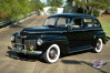 1941 Mercury Eight For Sale | Ad Id 2146357404