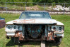 1966 AMC Marlin For Sale | Ad Id 2146357409