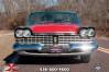 1959 Plymouth Sport Fury For Sale | Ad Id 2146357535