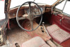 1957 Jaguar XK140 MC For Sale | Ad Id 2146357558
