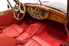 1957 Jaguar XK140 For Sale | Ad Id 2146357586