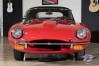 1970 Jaguar E-Type For Sale | Ad Id 2146357624