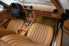 1972 Mercedes-Benz 350SL For Sale | Ad Id 2146357914