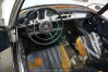 1967 Mercedes-Benz 230SL For Sale | Ad Id 2146357915