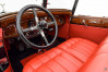 1928 Rolls-Royce Phantom I For Sale | Ad Id 2146358003