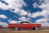 1958 Mercury Monterey For Sale | Ad Id 2146358036