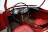 1955 Austin-Healey 100-4 For Sale | Ad Id 2146358049