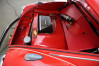 1966 Volkswagen Beetle For Sale | Ad Id 2146358153