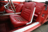 1965 Ford Mustang For Sale | Ad Id 2146358185