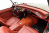 1962 Austin Healey 3000 MKII For Sale | Ad Id 2146358281