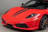 2009 Ferrari F430 For Sale | Ad Id 2146358312