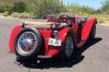 1935 Jaguar SS 100 For Sale | Ad Id 2146358318