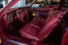 1979 Cadillac Coupe deVille For Sale | Ad Id 2146358377