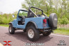 1981 Jeep CJ-7 For Sale | Ad Id 2146358410