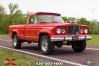 1968 Kaiser-Jeep Gladiator For Sale | Ad Id 2146358439
