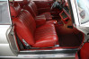 1971 Mercedes-Benz 280SE 3.5 For Sale | Ad Id 2146358496