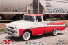 1957 Dodge D100 Sweptside For Sale | Ad Id 2146358660
