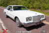 1979 Buick Riviera For Sale | Ad Id 2146358691