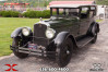 1926 Stutz Model AA Brougham For Sale | Ad Id 2146358708