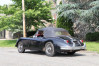 1959 Jaguar XK150 For Sale | Ad Id 2146358723