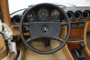 1982 Mercedes-Benz 380SL For Sale | Ad Id 2146358733