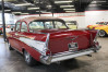 1957 Chevrolet 210 For Sale | Ad Id 2146358800