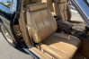 1980 Datsun 280ZX For Sale | Ad Id 2146358880