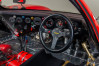 1984 Porsche 962 For Sale | Ad Id 2146358972
