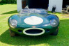 1957 Jaguar D-Type For Sale | Ad Id 2146358974