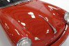 1963 Porsche 356 B Carrera For Sale | Ad Id 2146358987