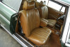 1971 Mercedes-Benz 280SE 3.5 For Sale | Ad Id 2146358992